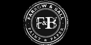 Logo_Farrow-Ball-removebg-preview (1).pn