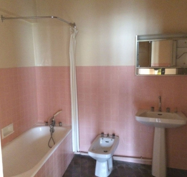 Montrouge salle de bains.jpg