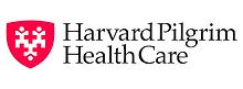Harvard Pilgrim.png