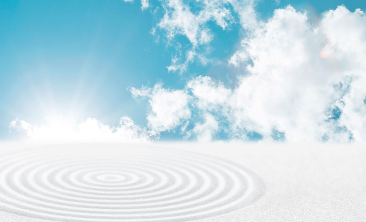 Zen circle in white sand.jpg