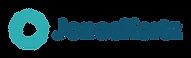 JonesKertz, PLLC - IP - Logos - Logo Tra