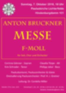 BrucknerA4 Plakatgelb2018.jpg
