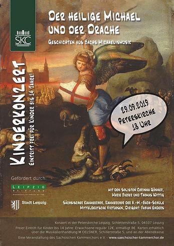 Michaelis Leipzig Kinderkonzert.jpg