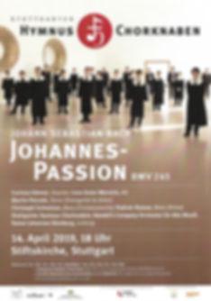 Hymnus Plakat Johannespassion.jpg