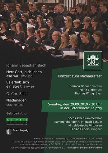Michaeliskonzert Leipzig.jpg