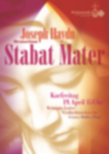Haydn Stabat Mater.jpg