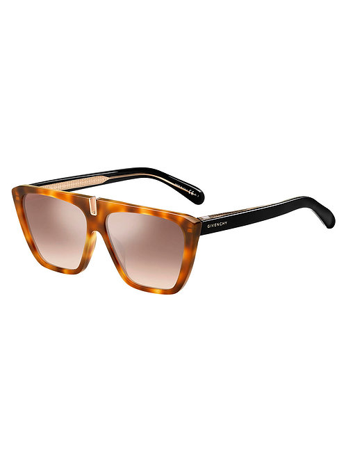 Givenchy GV 7109/S -light tort