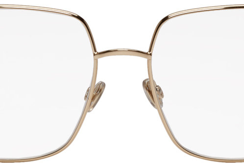 Christian Dior Stellaire01 Rose Gold