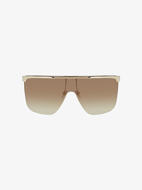 Givenchy GV 7117/S -gold