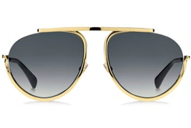 Givenchy 7112 Gold