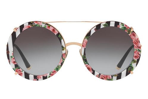 Dolce & Gabbana 2198