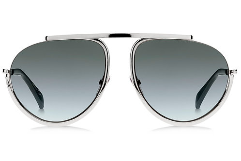 Givenchy 7112 Silver
