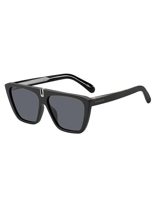 Givenchy GV 7109/S -matte black