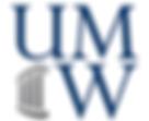 UMWmonogram.png