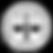 DCJS logo