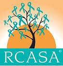 RCASA - logo