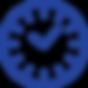 時計の無料アイコン (3).png