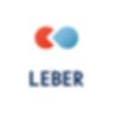 leber_04rgb.png