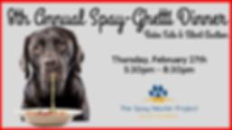 8th Annual Spay-Ghetti Dinner g (1).png
