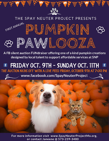 pumpkins for paws general final.png