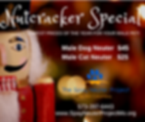 Nutcracker Special final.png