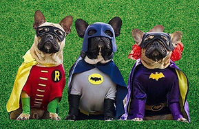 Copy%20of%20Be%20our%20superhero_edited.