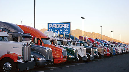 used-truck-0604.jpg