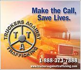 stop-human-trafficking.jpg