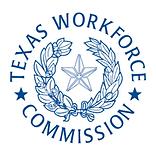 texas workforce.png