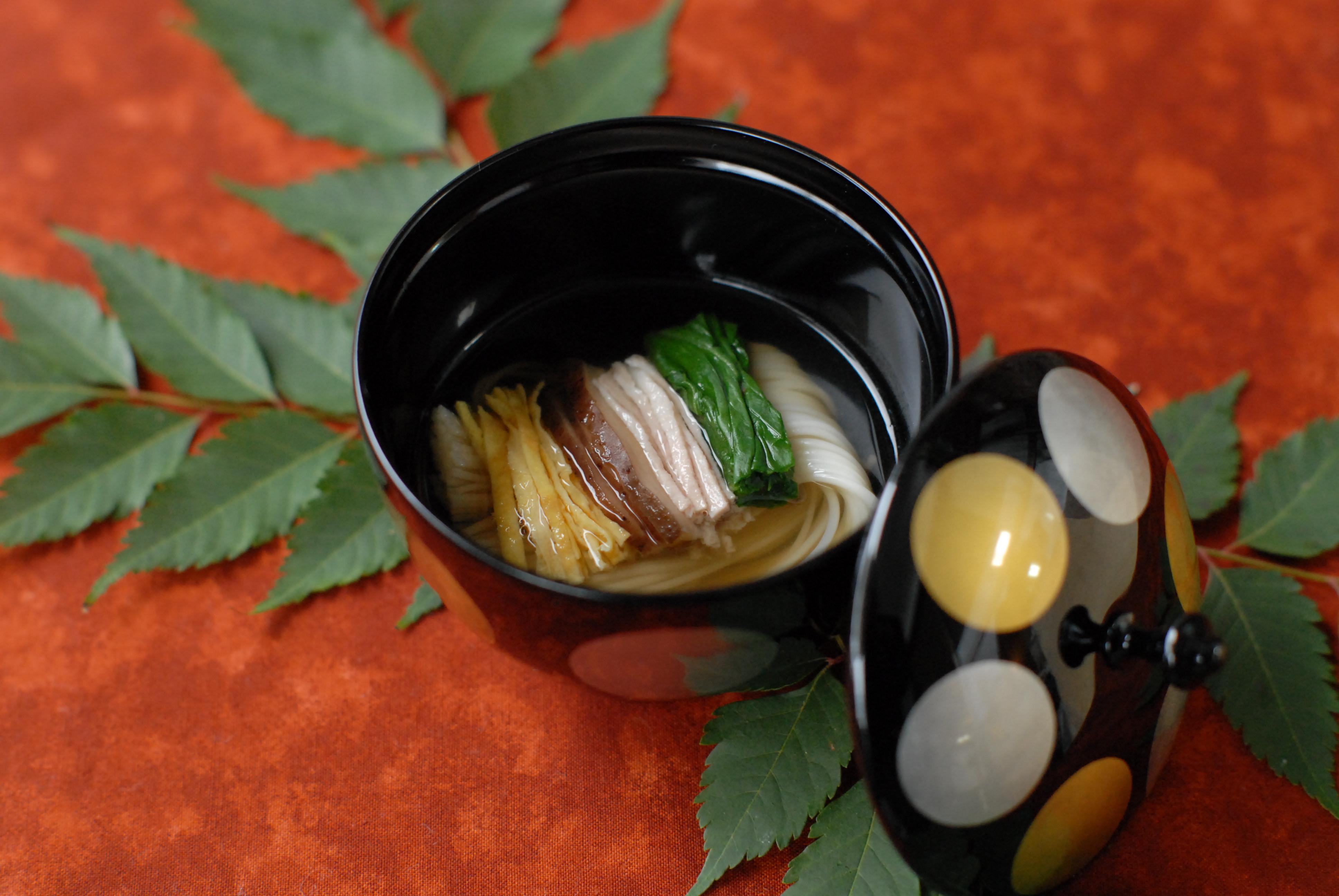 9月琉球・沖縄料理 コース