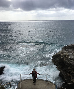 Linda Ligurian Sea.jpg