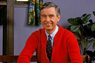 Mr. Rogers.jpg