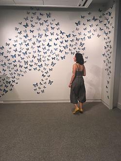leah looking at butterflies 21c.jpg