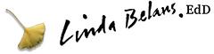 Linda Belans Logo Final JPG.png