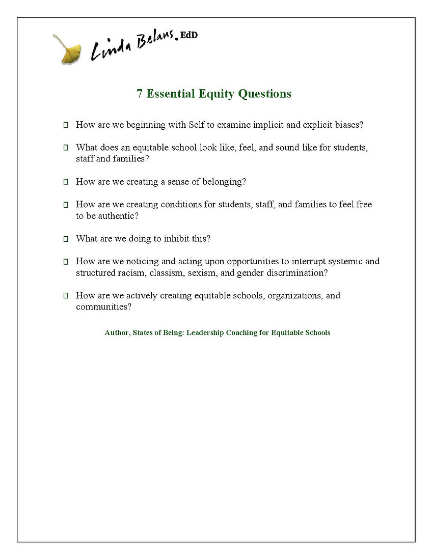 7 Essential Equity Questions -page-001.j