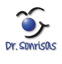 dr.sonrisas.jpg