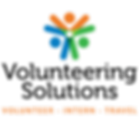 volunteering-solutions-logo.png