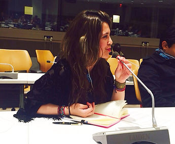 Alessia Ramponi (12).JPG