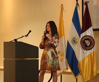 Conferencia Alessia Ramponi (17).jpg