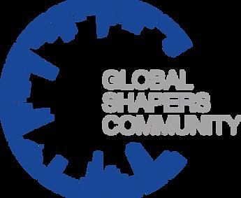 Global_Shapers_Logo.svg.png