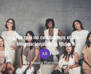 Día_de_la_mujer.jpg