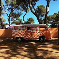 2018 #campinglaplaya #campinglaplayaibiz