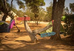 Campinglaplaya