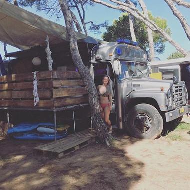 #repost #campinglaplayaibiza #campinglap