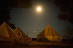 Luna Campinglaplaya