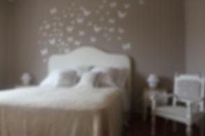appartamento le farfalle.jpg