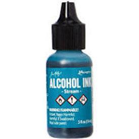Encre a alcool Stream