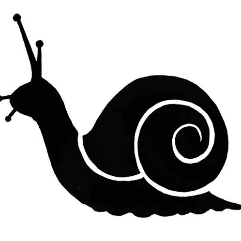 SNAIL (miniature)