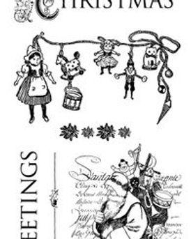 NBC-cling-stamps_01.jpg