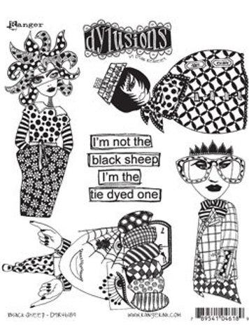 Black Sheep - DYR46189